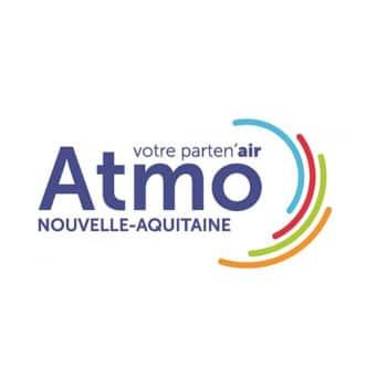 Atmo Nouvelle-Aquitaine