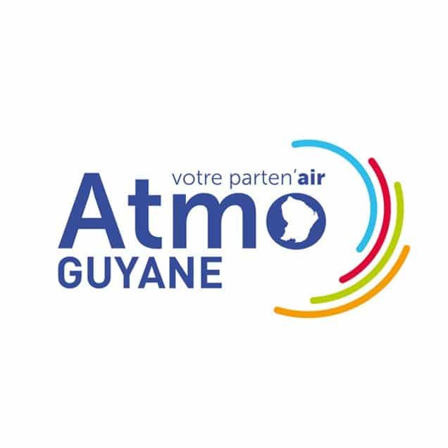 Atmo Guyane