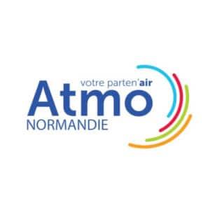 Atmo Normandie