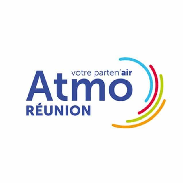 Atmo Réunion