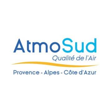 AtmoSud