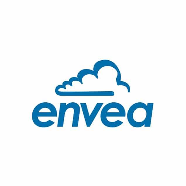 Envea