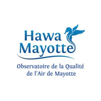 Hawa Mayotte