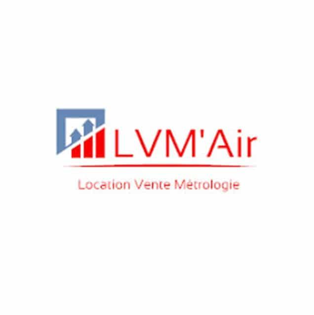 LVM'Air