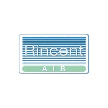 Rincent Air