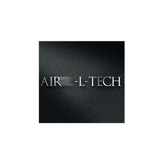 Air-L-Tech
