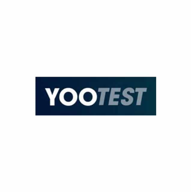Yootest 1