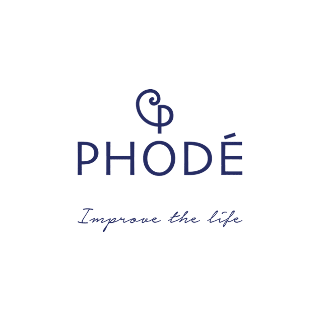 logo Phode 1