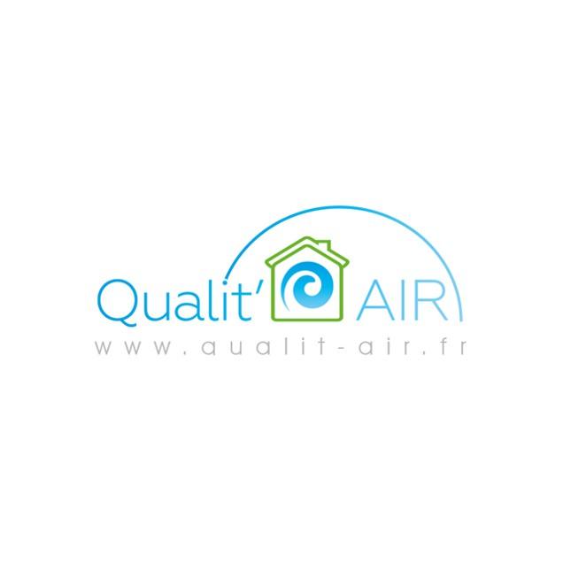 qualitair