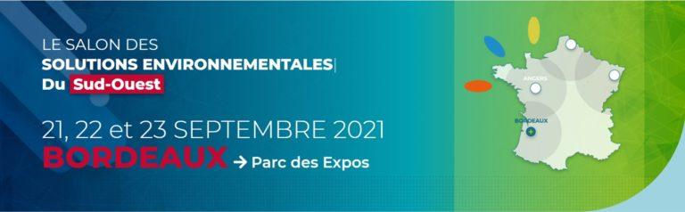 Enviropro Bordeaux 2021 768x238