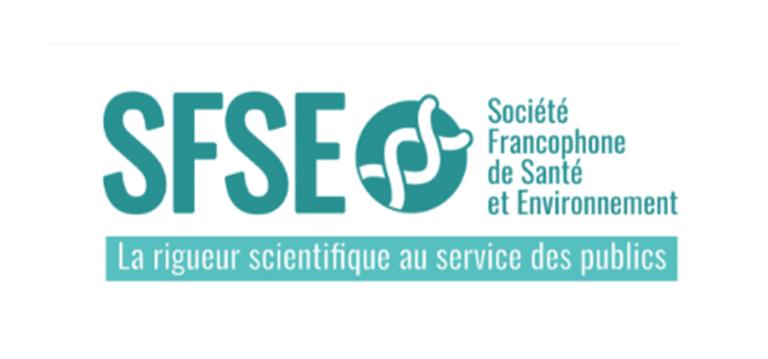 SFSE 768x359