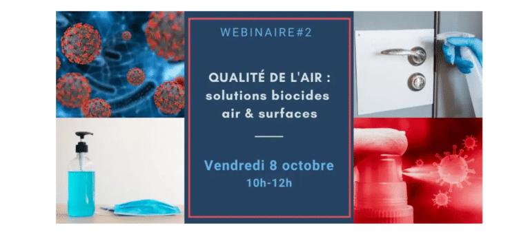 Webinaire Air et Surface 768x337